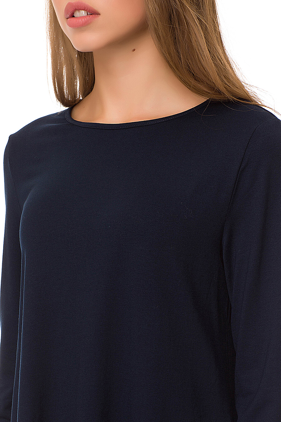 Блузка #70530