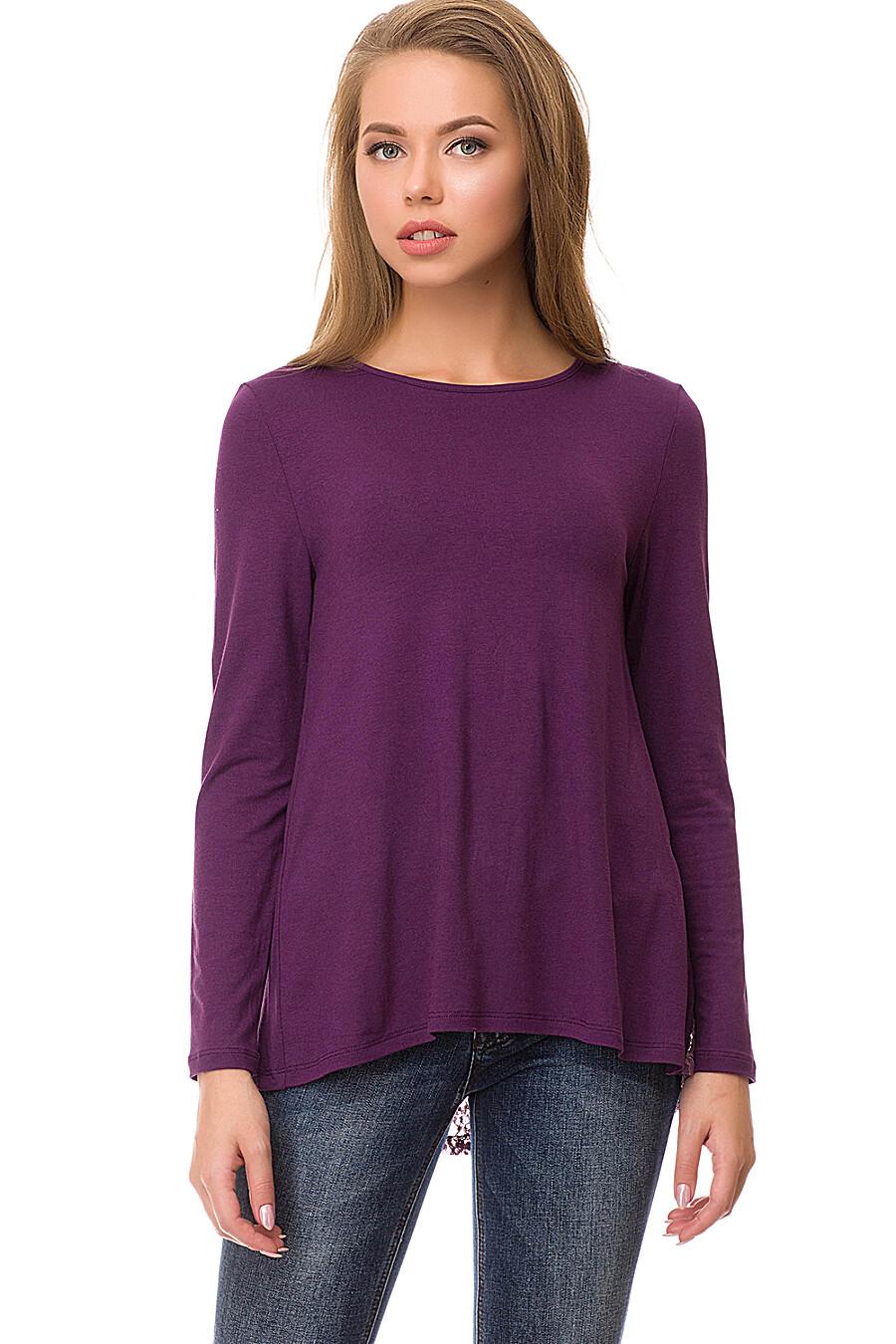 Блузка #70531