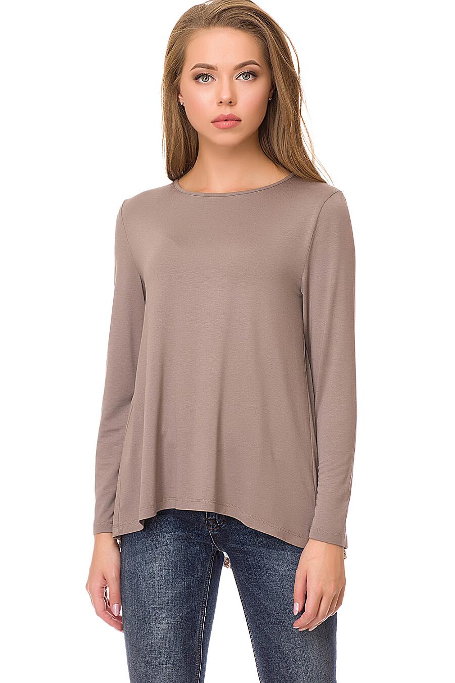 Блузка #70533