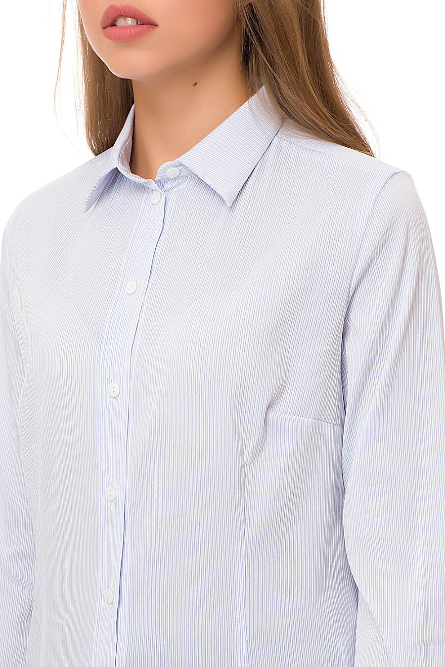 Рубашка  #70568