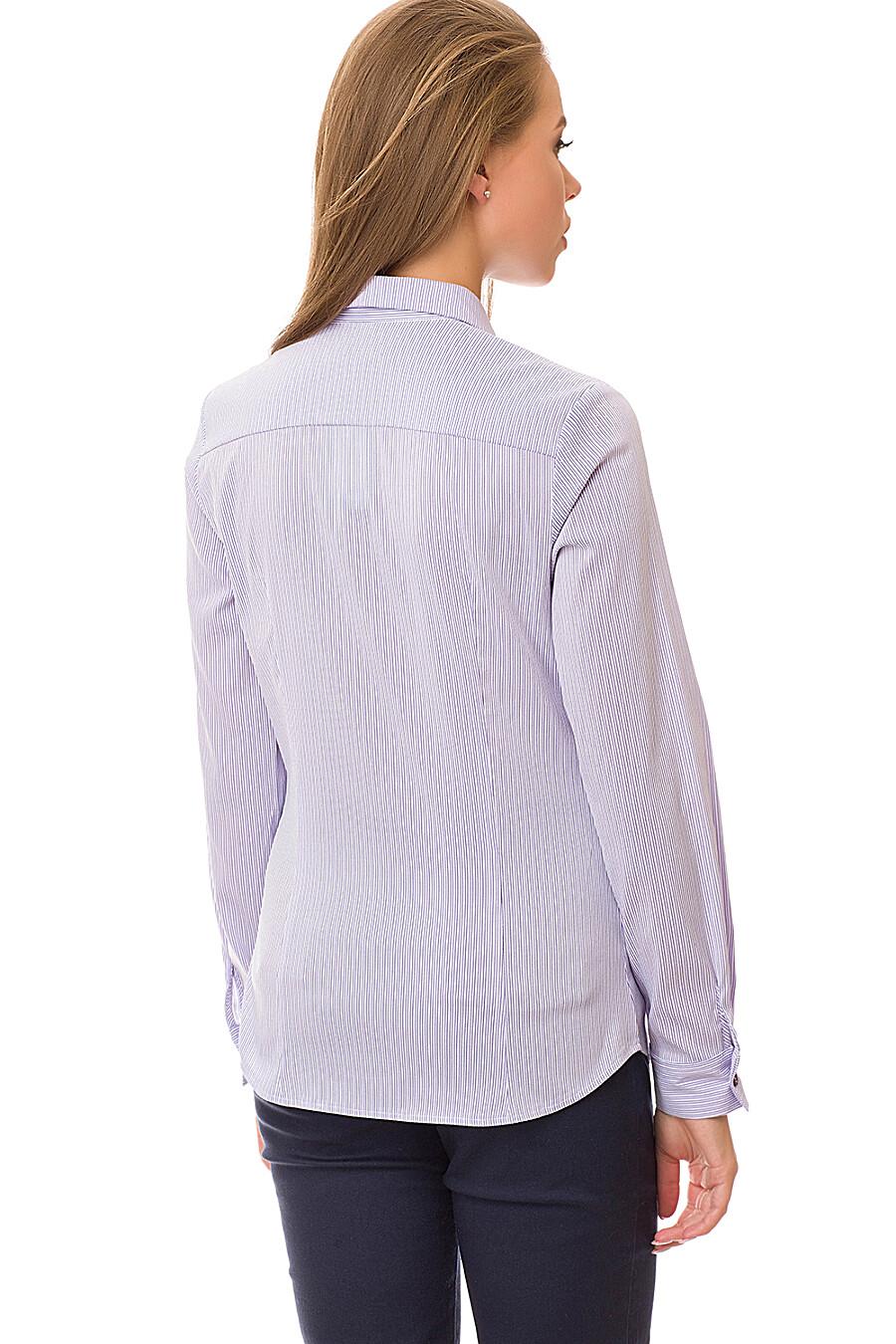 Рубашка  #70569
