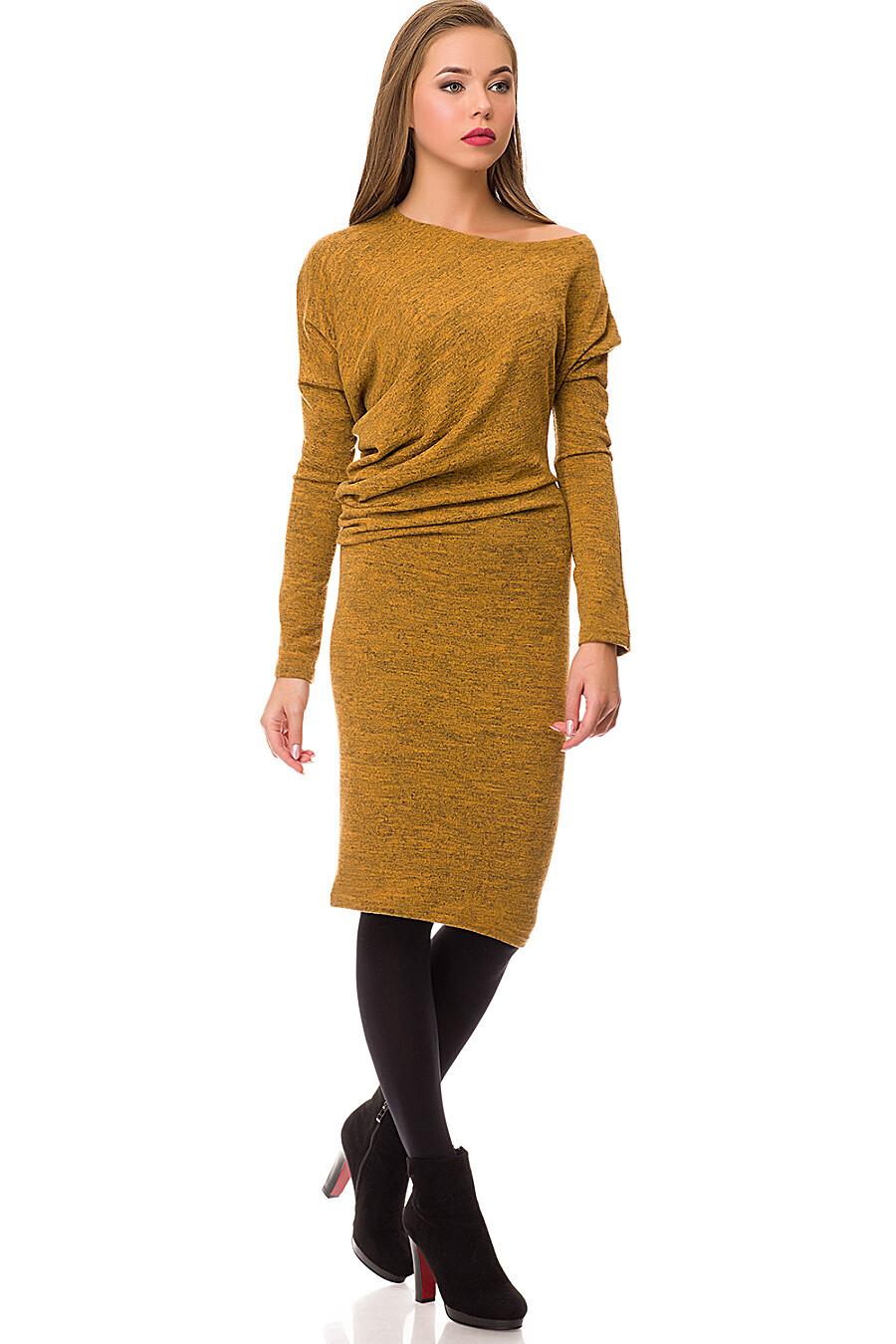 Платье #70578