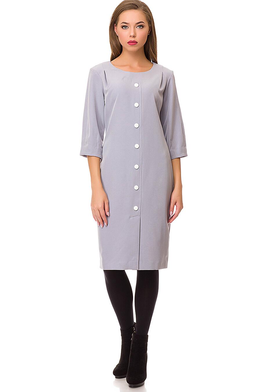 Платье #70579