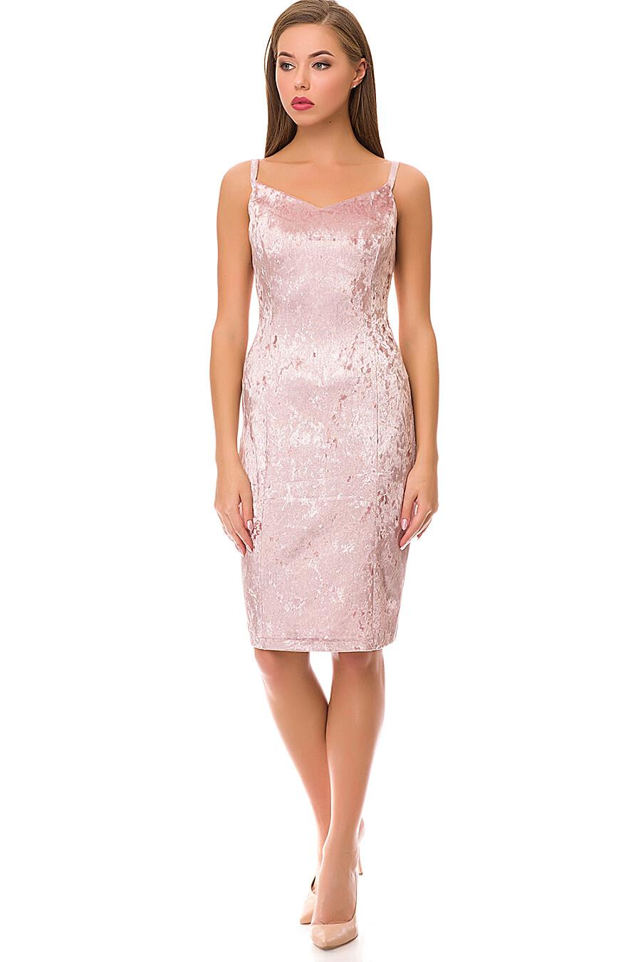 Платье #70594