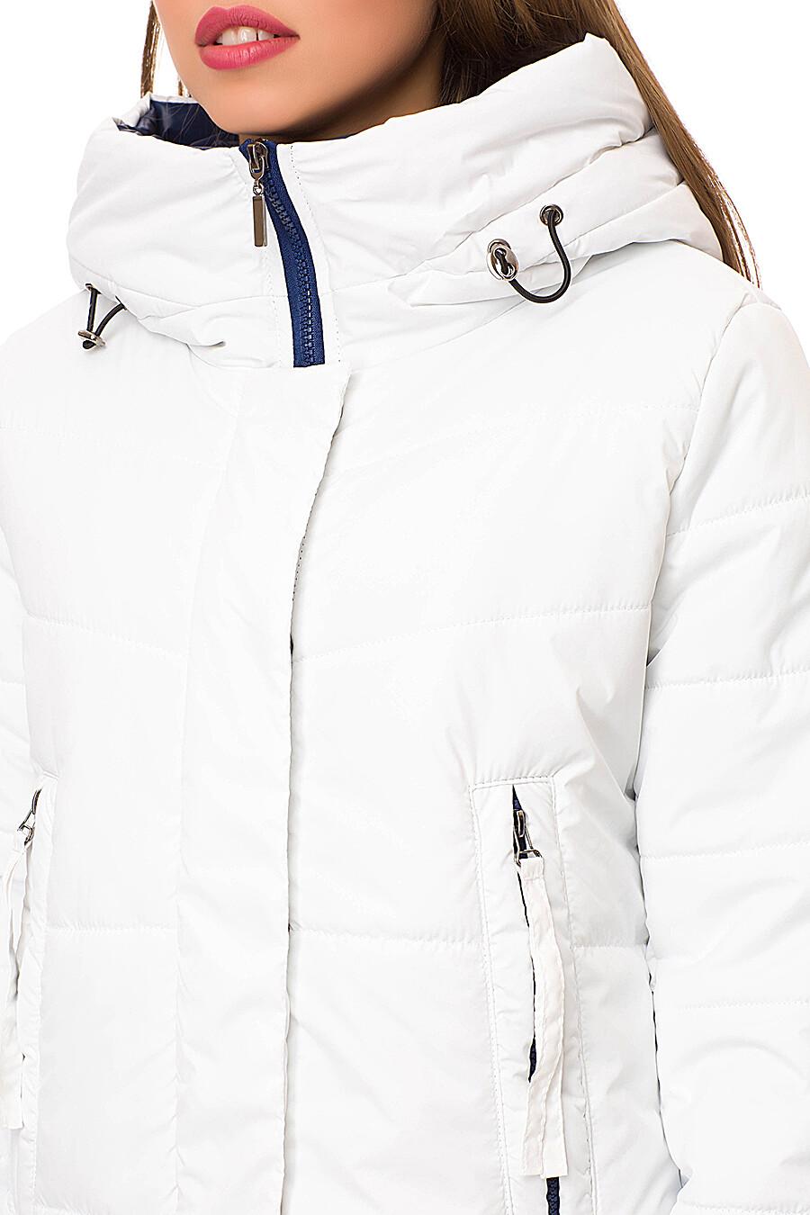 Куртка #70622
