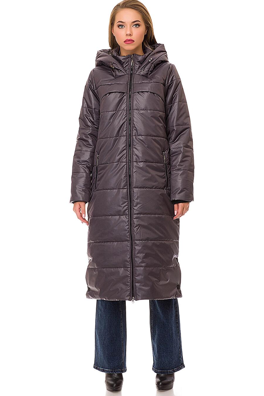Пальто #70625