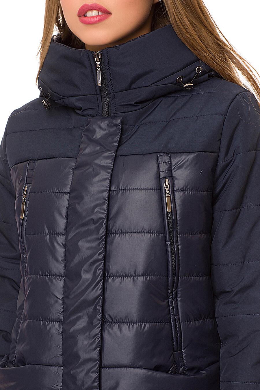Пальто #70626