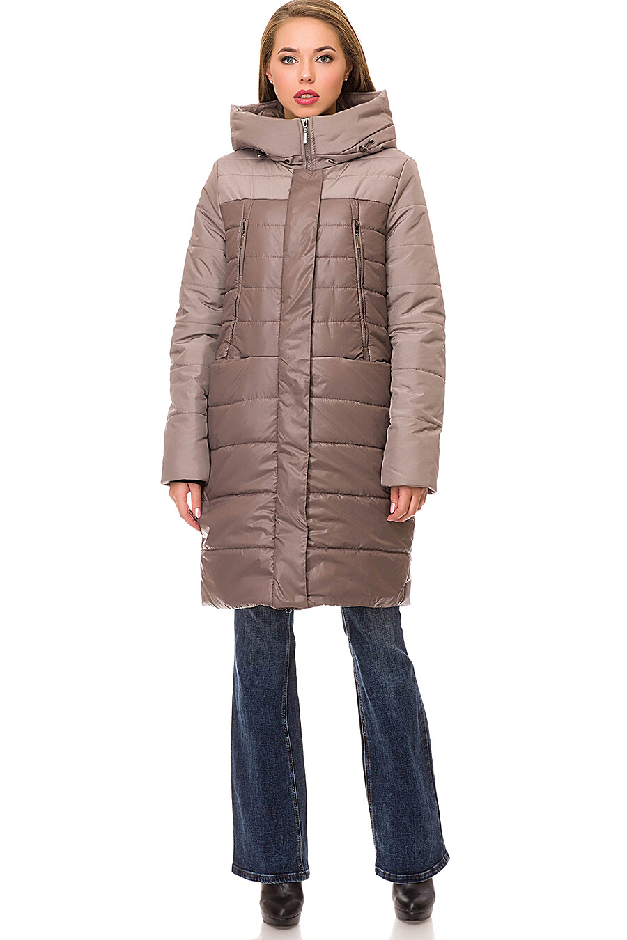 Пальто #70630