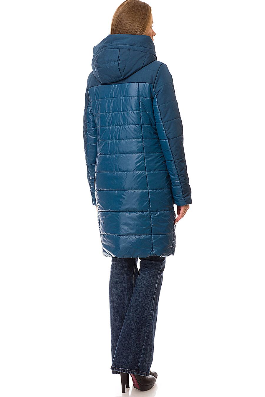 Пальто #70635