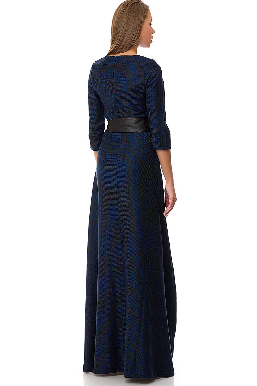 Платье #70691