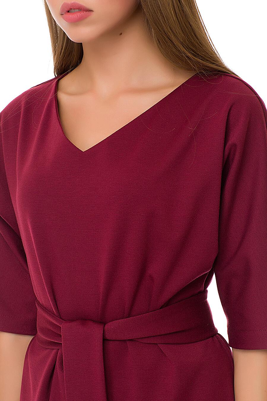 Платье #70714