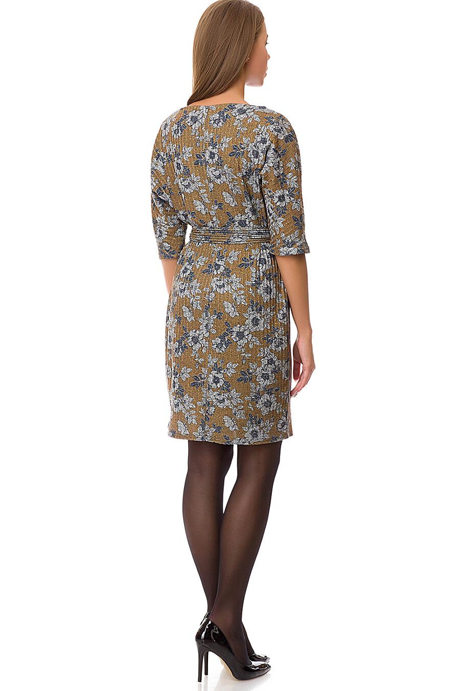 Платье #70716