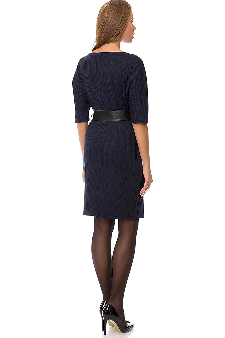 Платье #70721