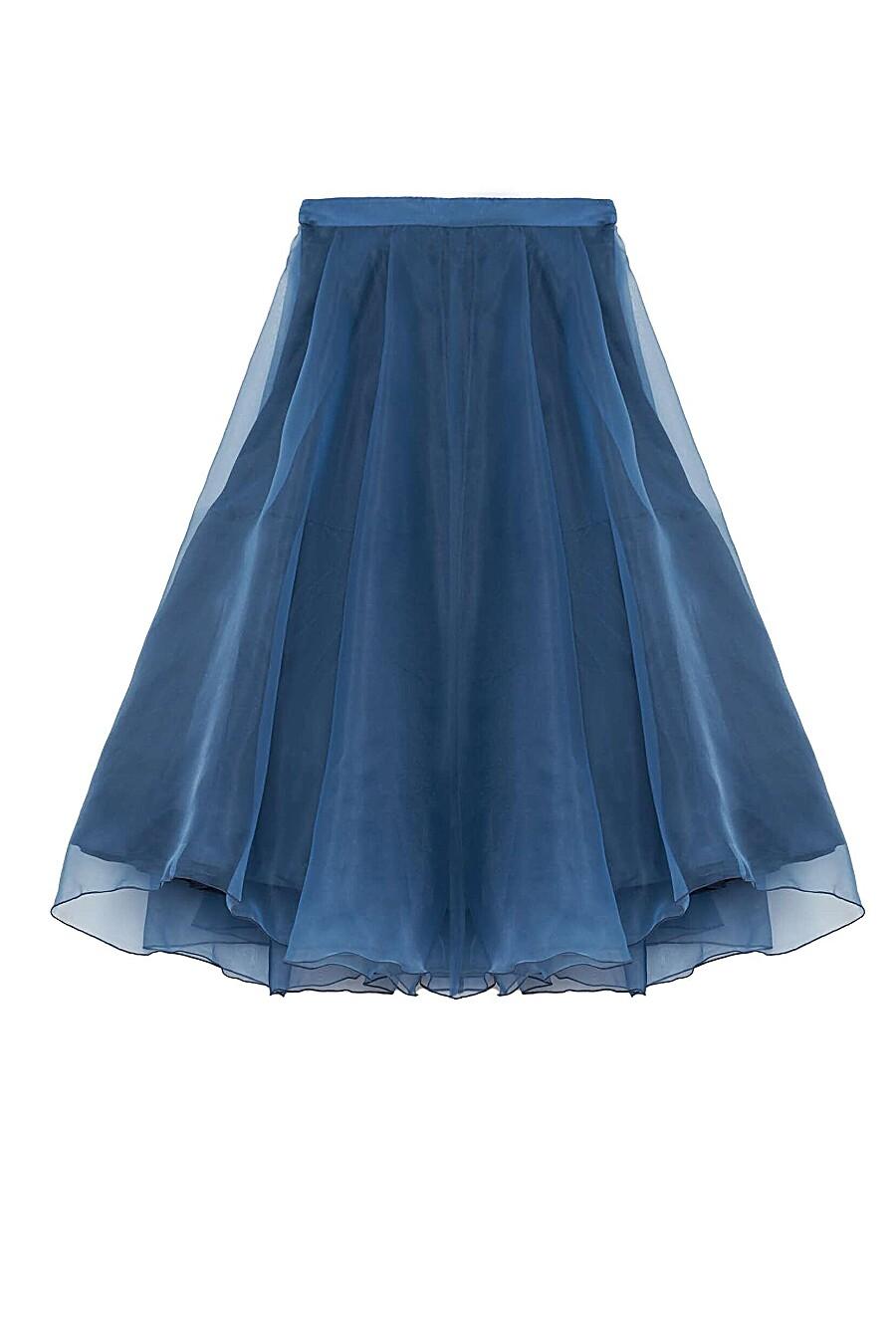 Юбка для женщин CALISTA 707302 купить оптом от производителя. Совместная покупка женской одежды в OptMoyo