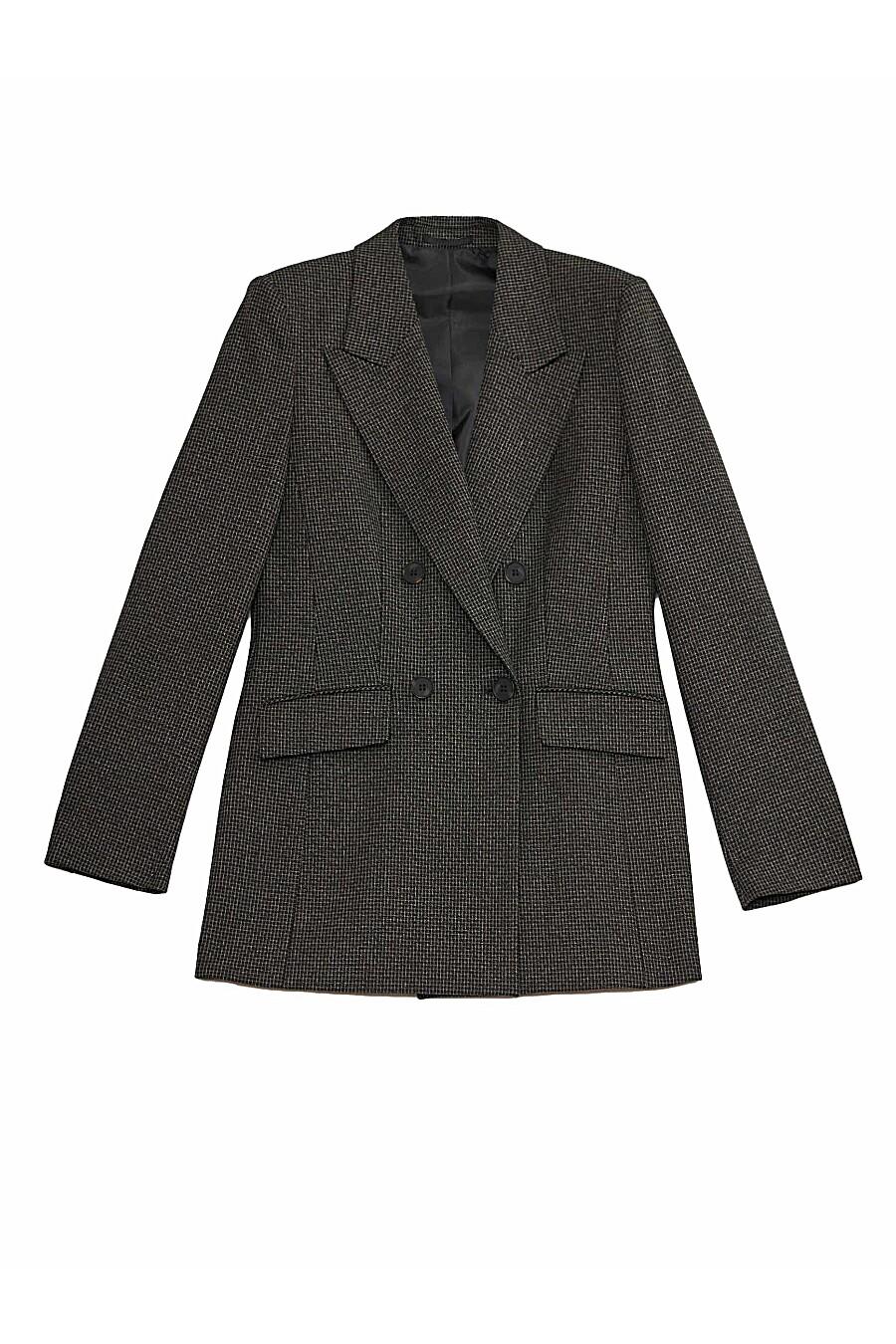 Жакет для женщин CALISTA 707303 купить оптом от производителя. Совместная покупка женской одежды в OptMoyo