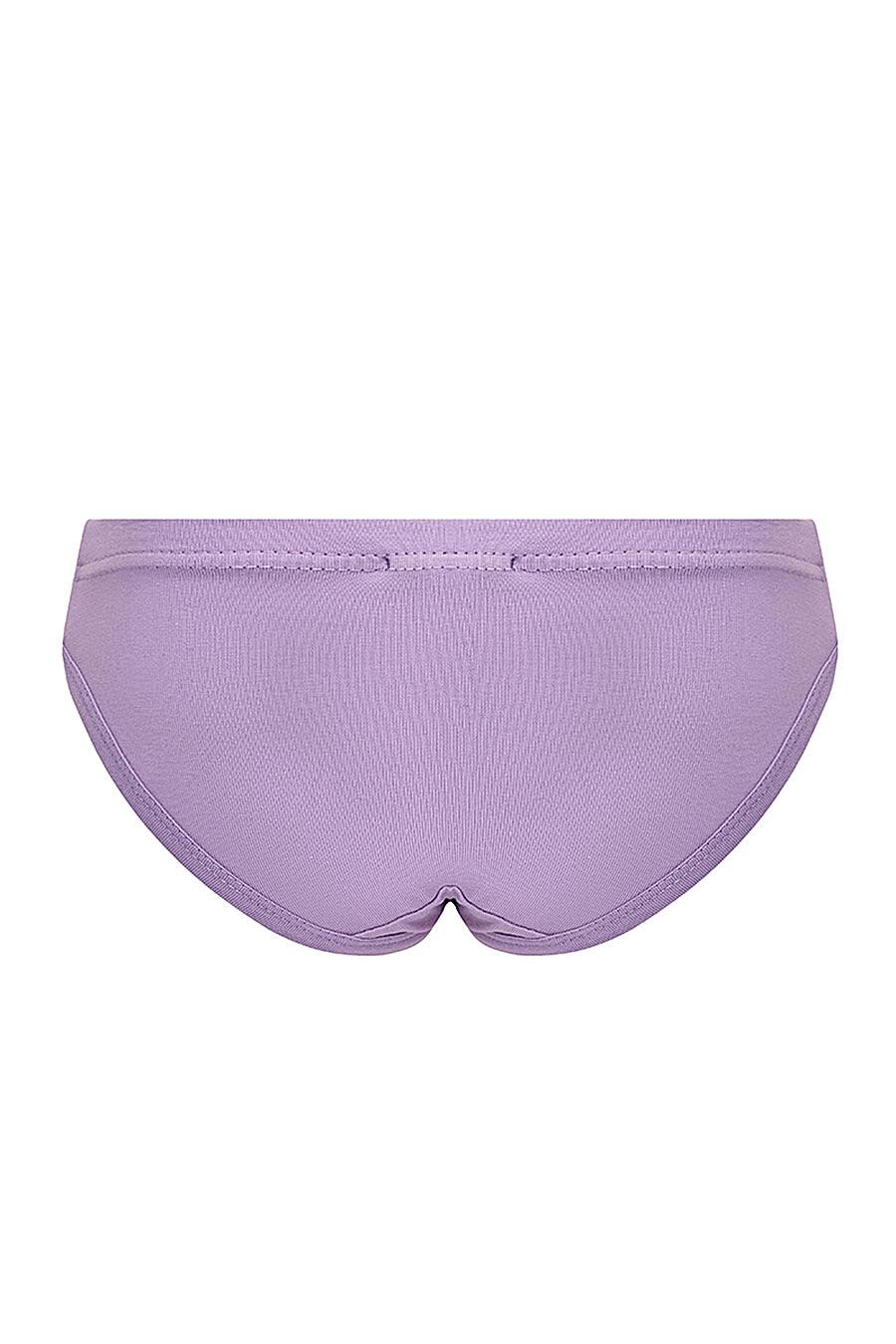 Трусы для девочек ROXY FOXY 707345 купить оптом от производителя. Совместная покупка детской одежды в OptMoyo