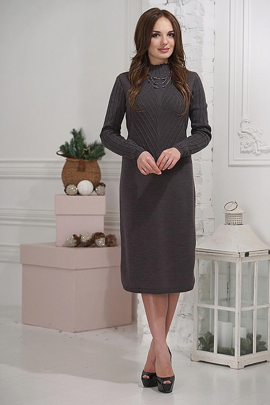 Платье VAY (707624), купить в Moyo.moda