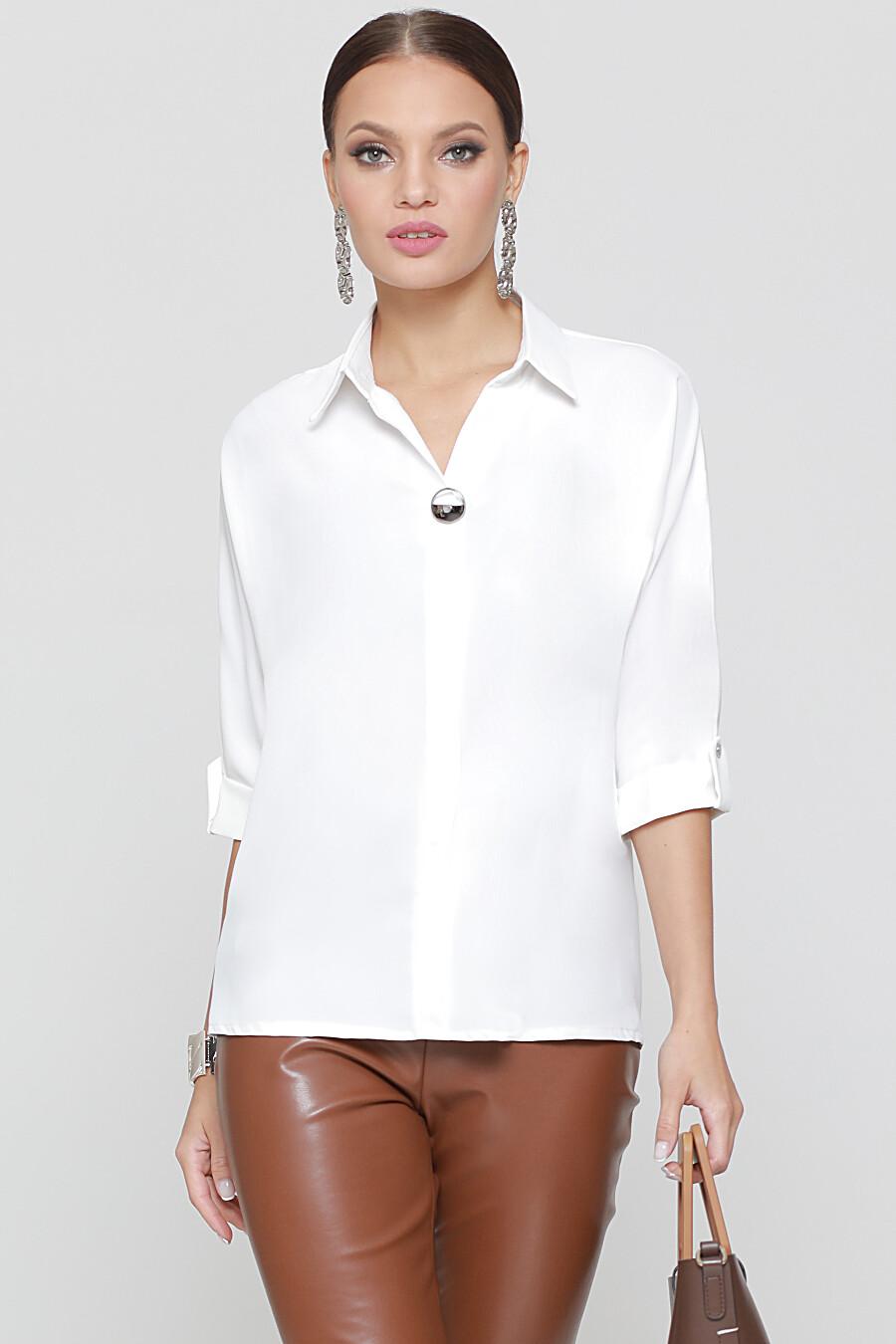 Блуза DSTREND (707674), купить в Moyo.moda