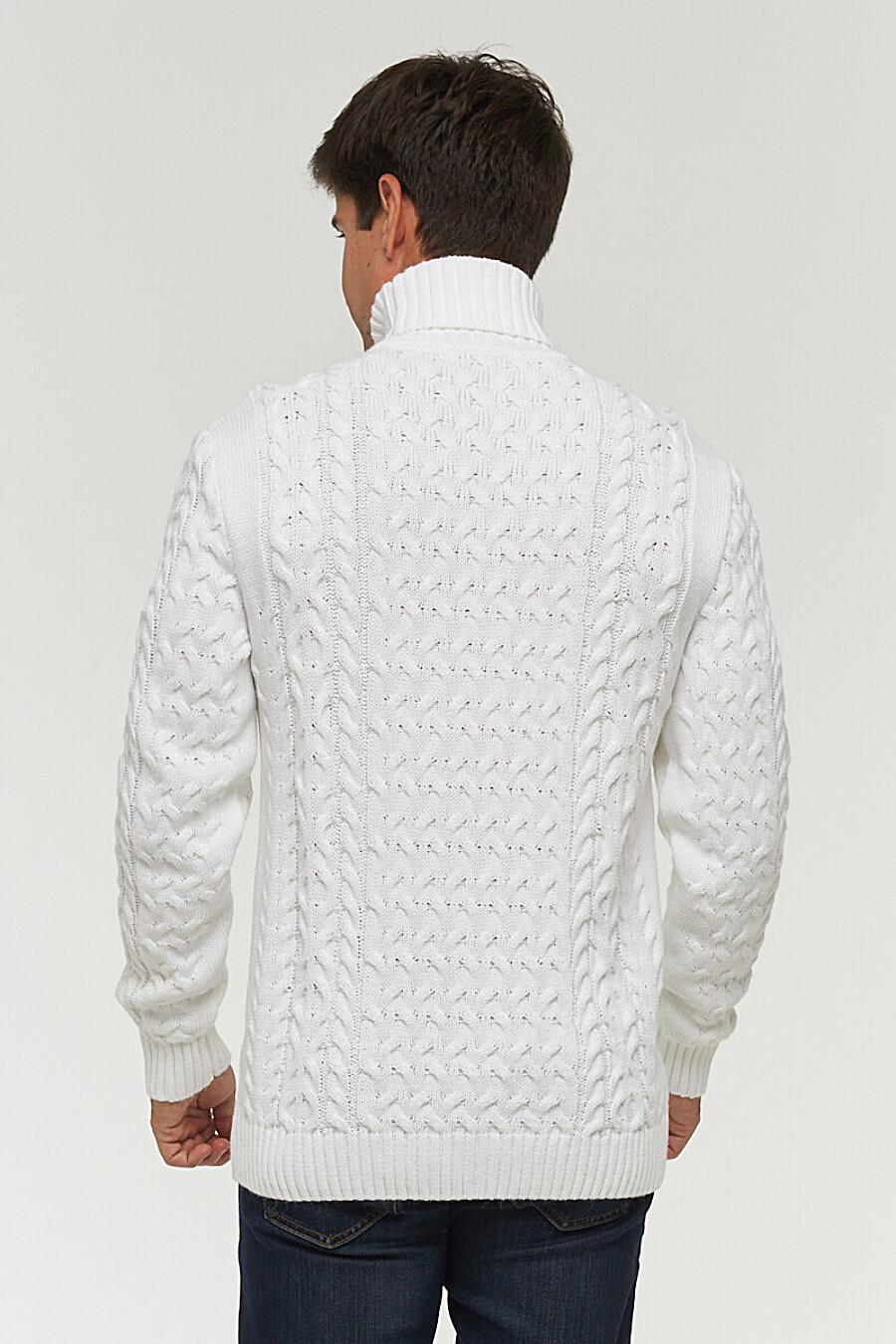 Свитер VAY (707756), купить в Moyo.moda