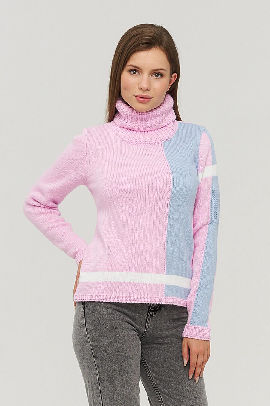 Свитер VAY (707771), купить в Moyo.moda