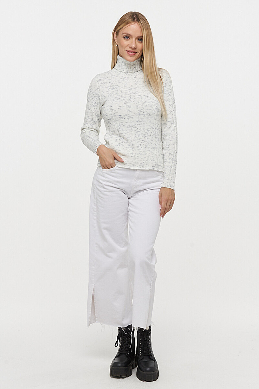 Свитер VAY (707777), купить в Moyo.moda
