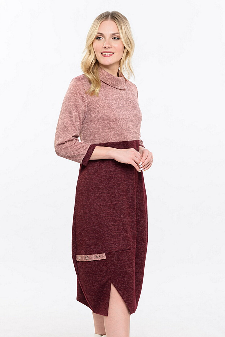 Платье RISE (707801), купить в Moyo.moda