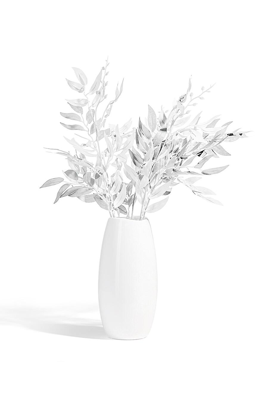"""Ветвь ивы """"Волшебное серебро"""" MERSADA (707929), купить в Moyo.moda"""