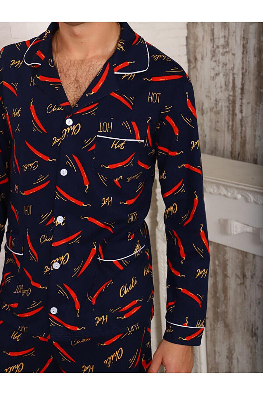 Костюм(Брюки+рубашка) СОФИЯ37 (708042), купить в Moyo.moda