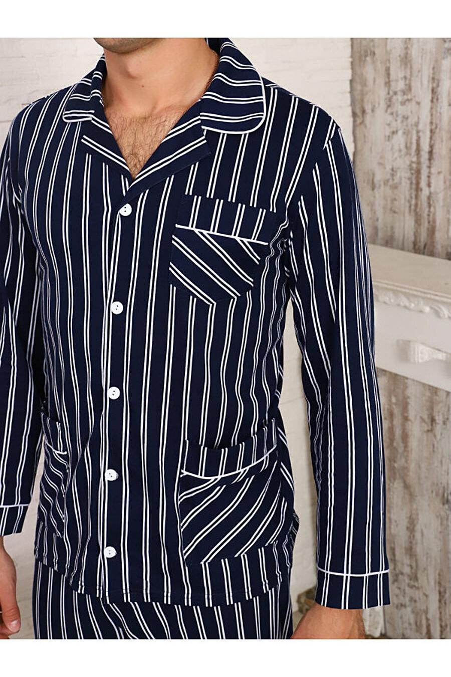 Костюм(Брюки+рубашка) СОФИЯ37 (708043), купить в Moyo.moda
