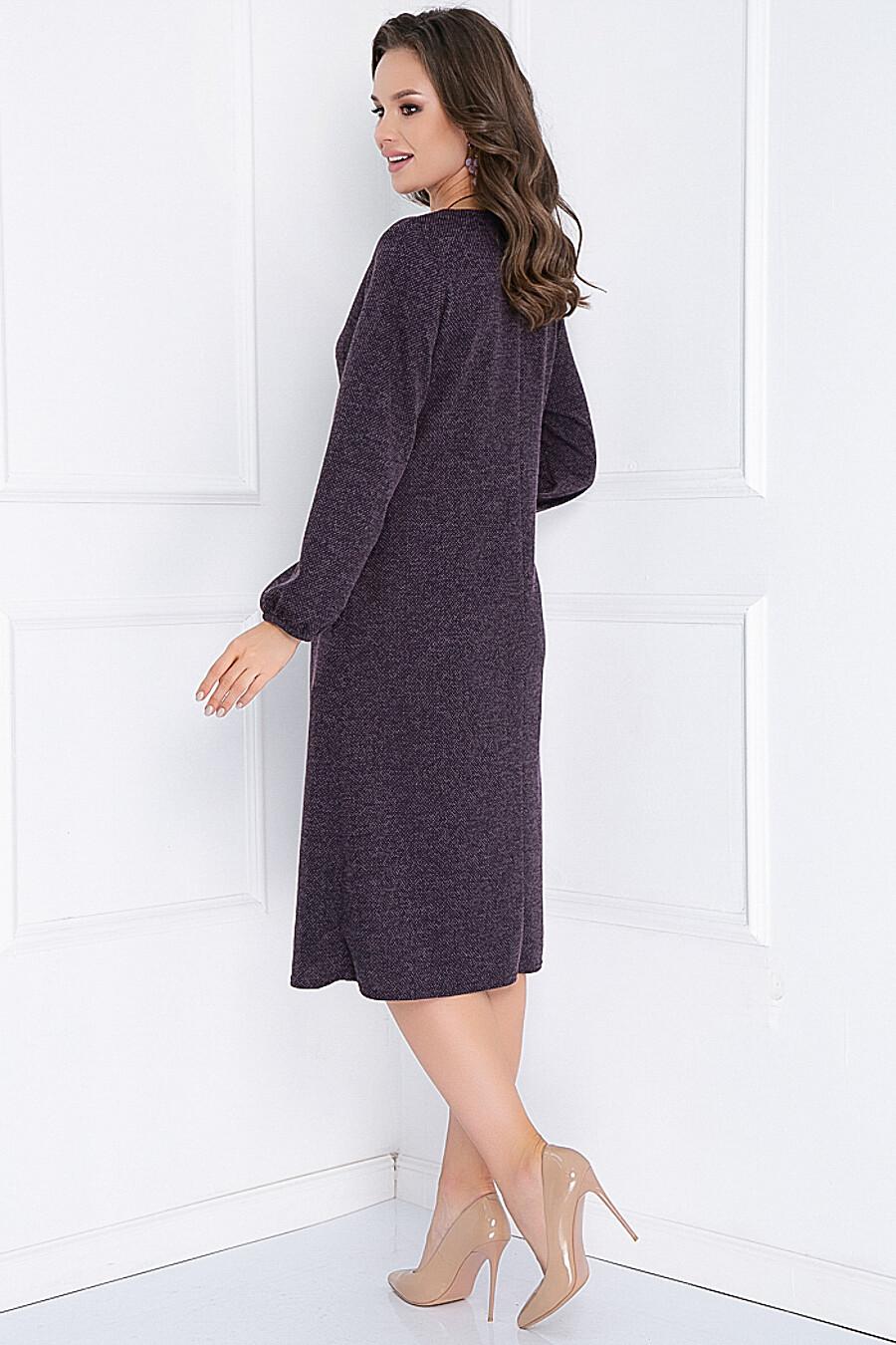 Платье BELLOVERA (708095), купить в Moyo.moda