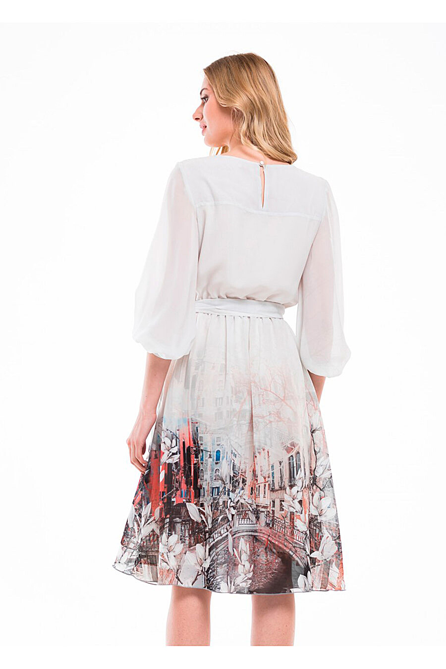 Платье ARGENT (708209), купить в Moyo.moda