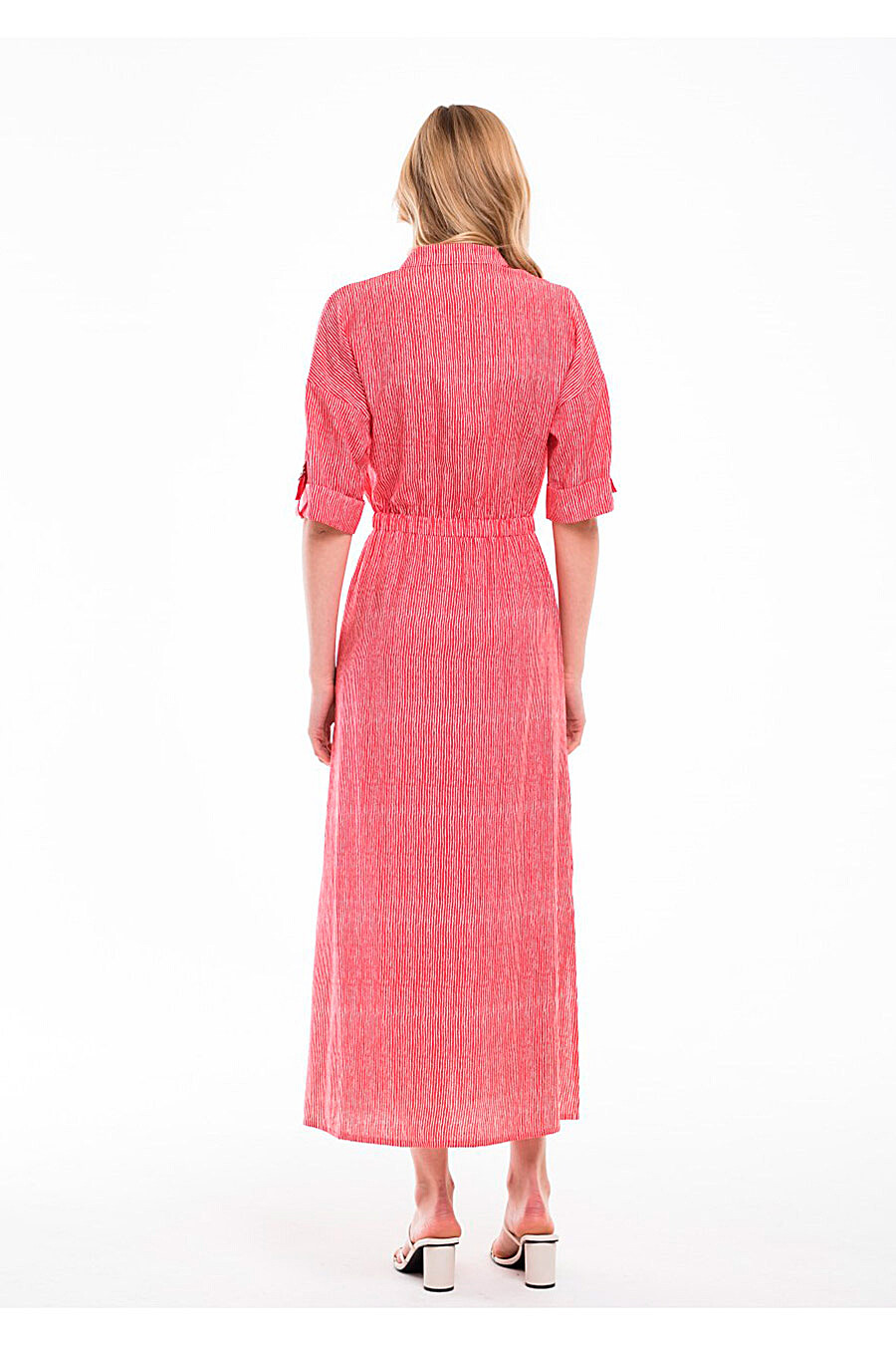Платье ARGENT (708216), купить в Moyo.moda