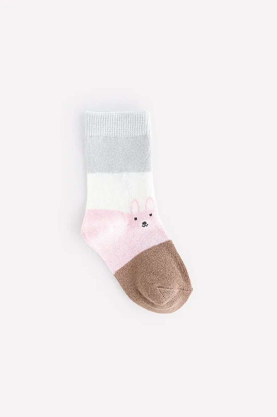 Носки CROCKID (708291), купить в Moyo.moda