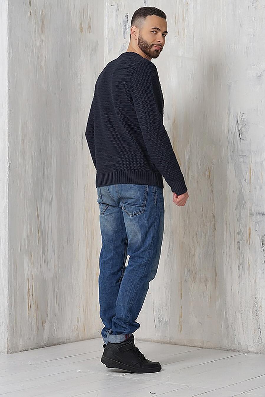 Джемпер VAY (708355), купить в Moyo.moda