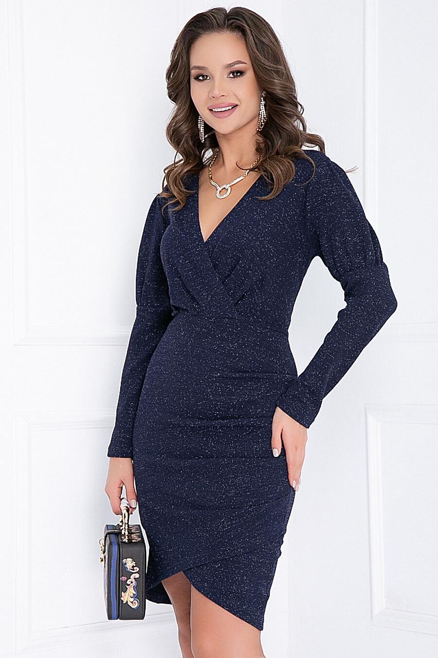 Платье BELLOVERA (708372), купить в Moyo.moda