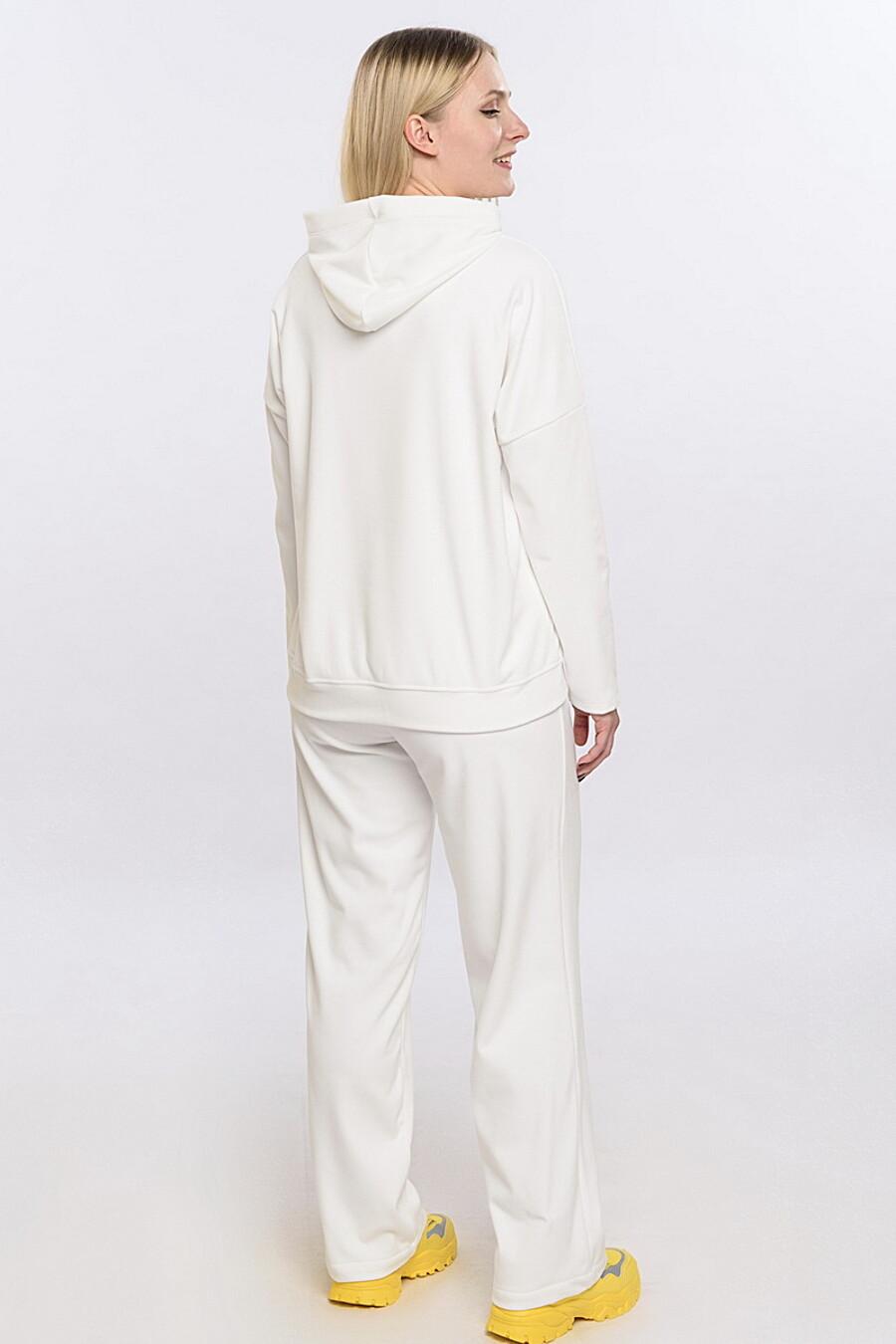 Костюм (Худи+Брюки) RISE (708380), купить в Moyo.moda