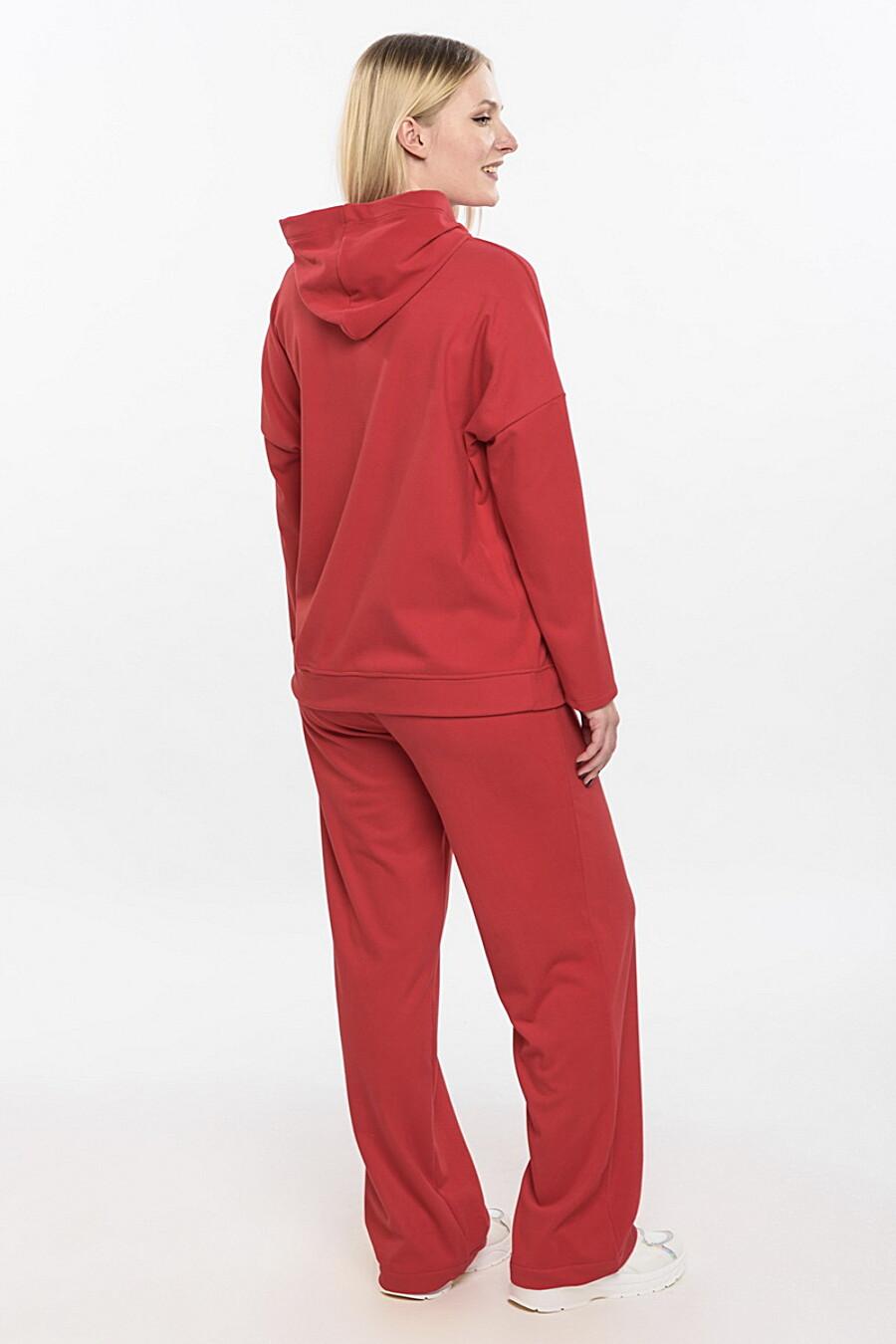 Костюм (Худи+Брюки) RISE (708382), купить в Moyo.moda