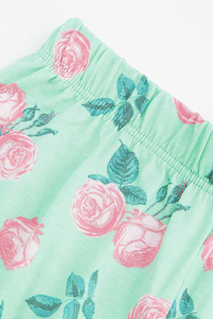 Пижама для женщин BOSSA NOVA 708545 купить оптом от производителя. Совместная покупка женской одежды в OptMoyo