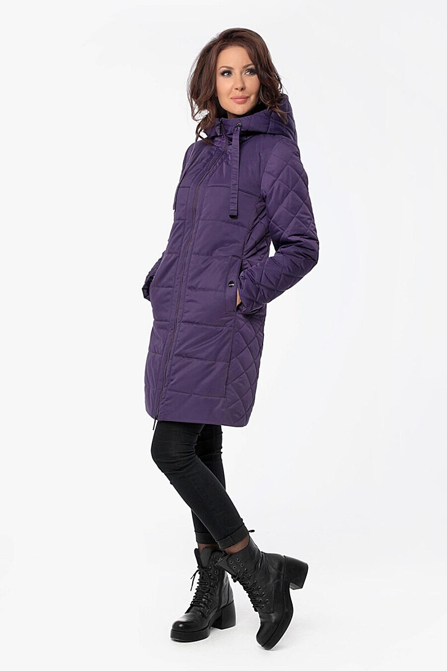 Пальто DIWAY (708631), купить в Moyo.moda