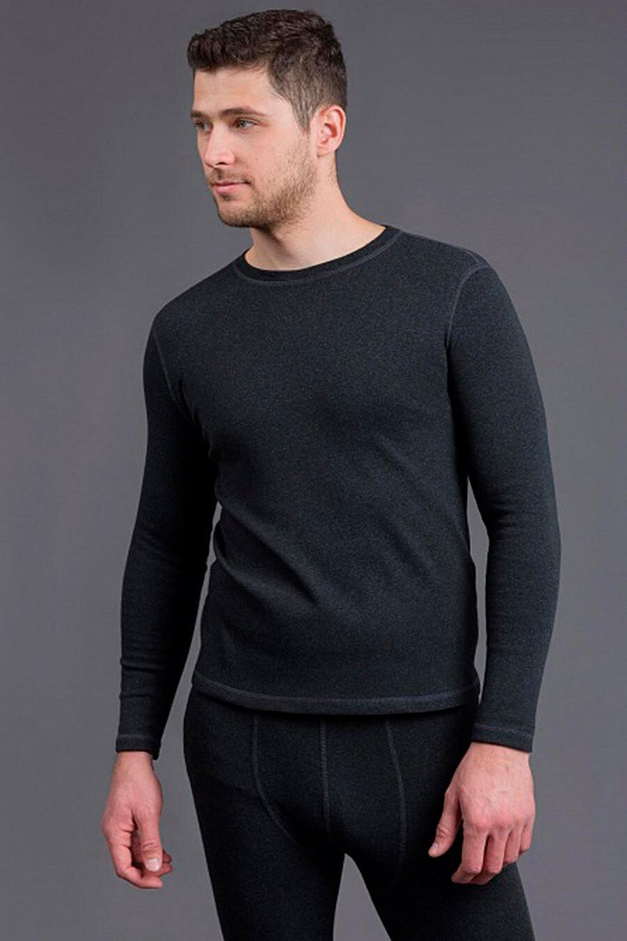 Лонгслив SHARLIZE (708852), купить в Moyo.moda