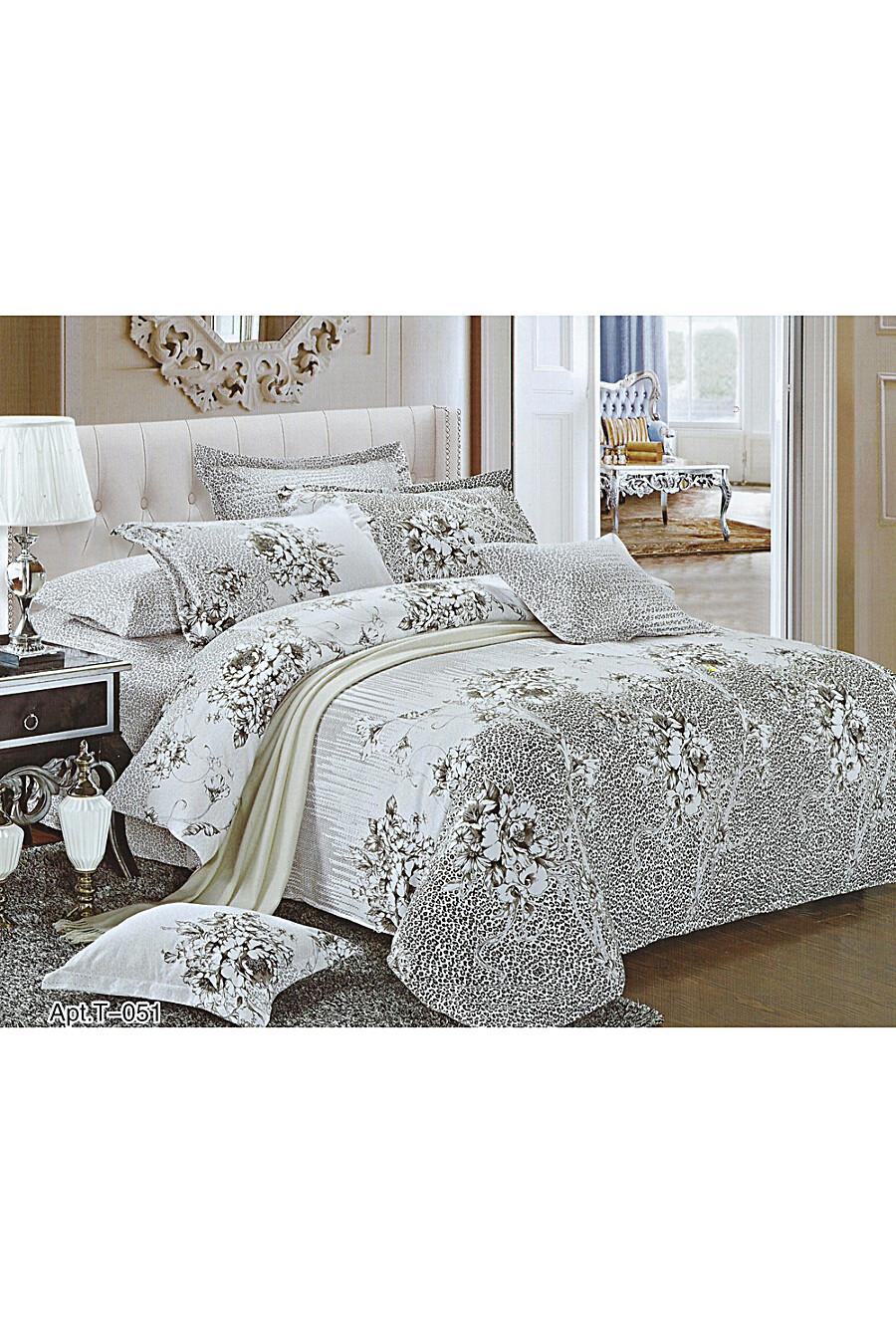 Комплект постельного белья #72115