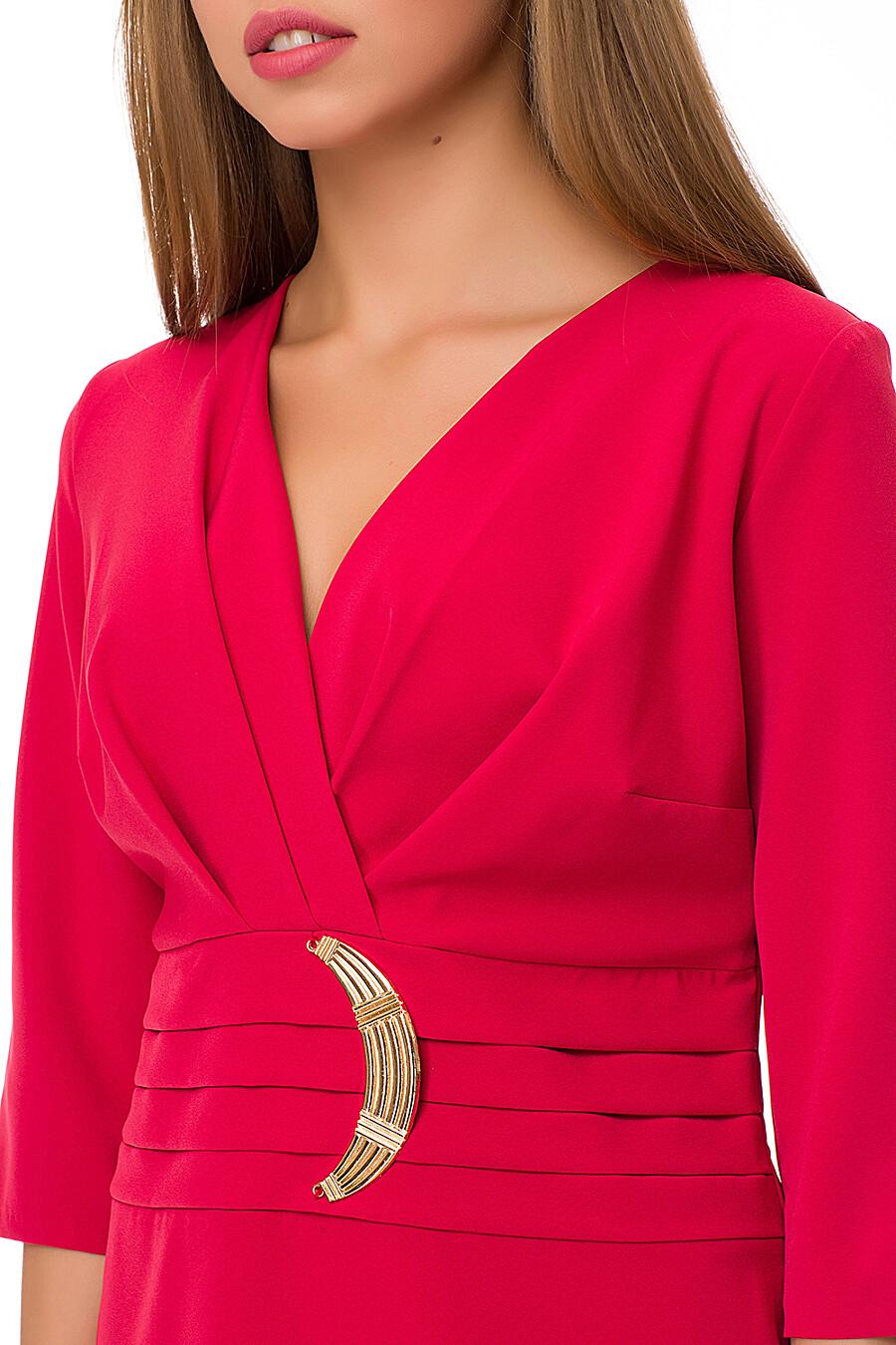 Платье #72205