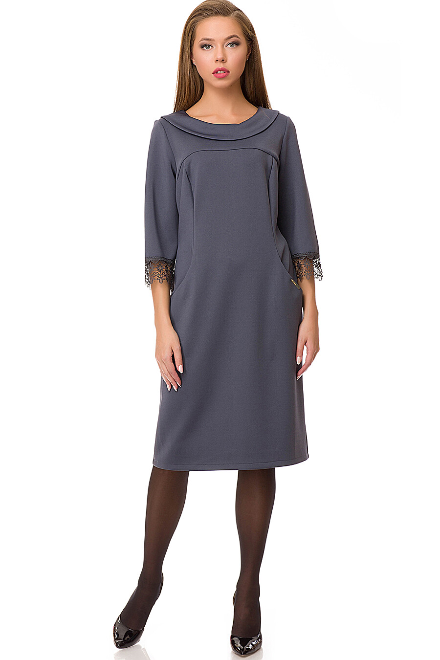 Платье #72210