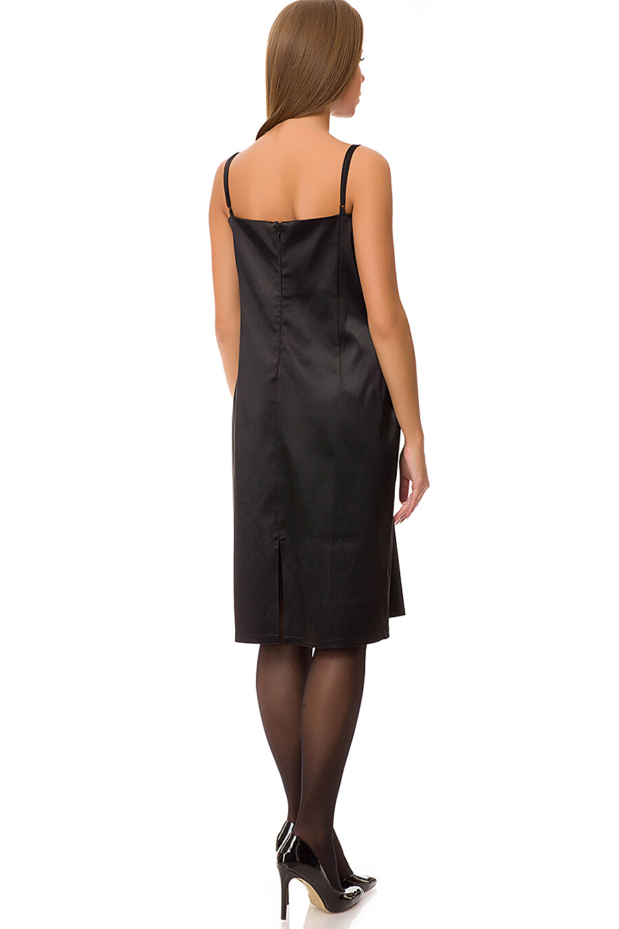 Платье #72214