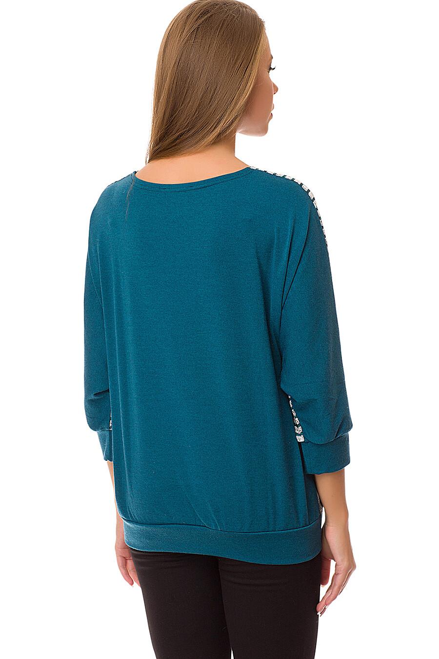 Блузка #72234