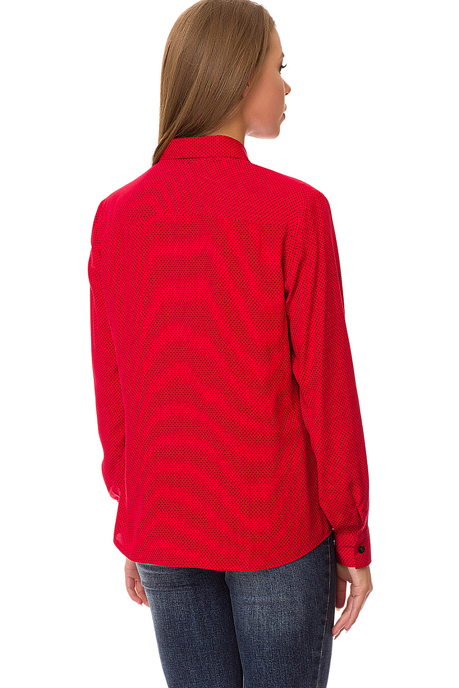 Блуза #72243