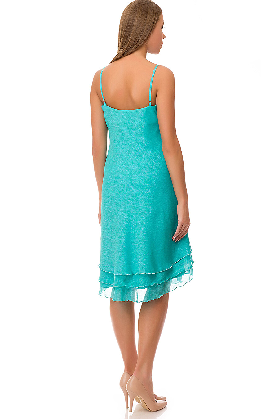 Платье #72253
