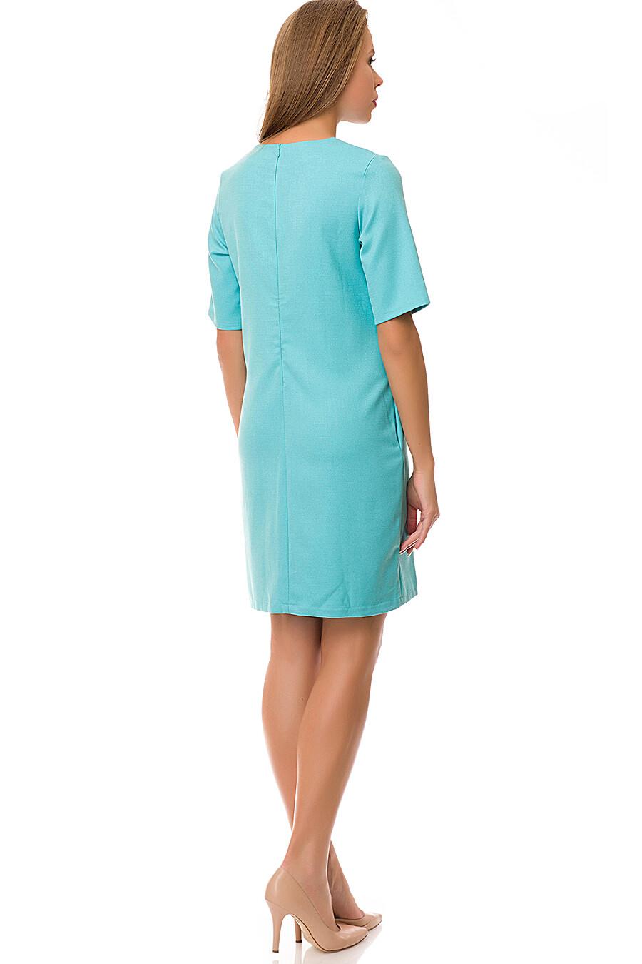 Платье #72271