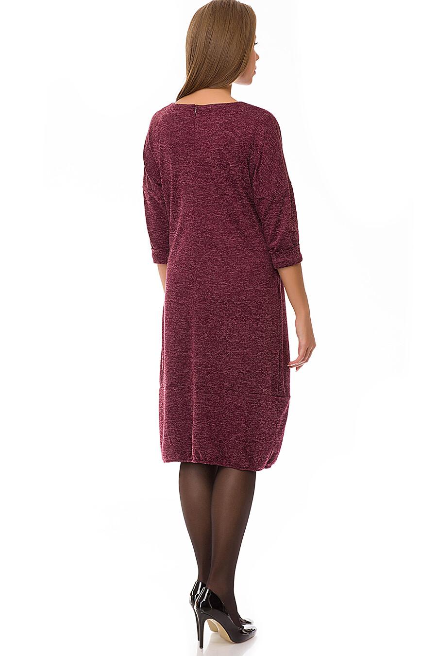 Платье #72281