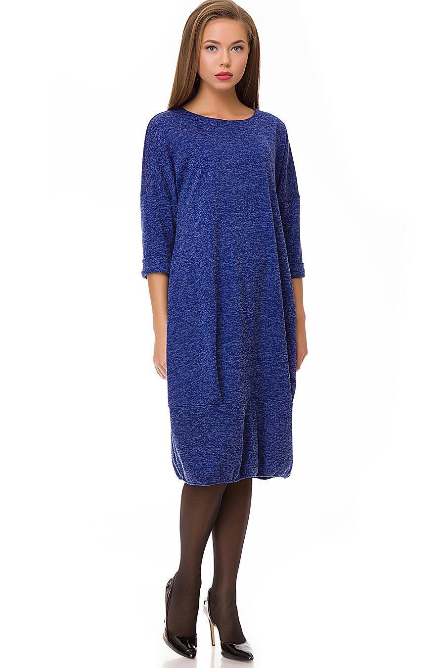 Платье #72282